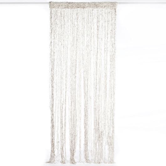 Picture of REHANA curtain 105x260 natural