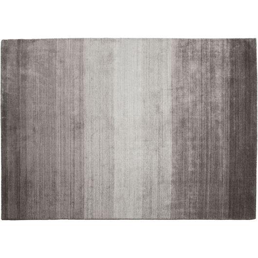 ARMENIA rug 200x300 brown
