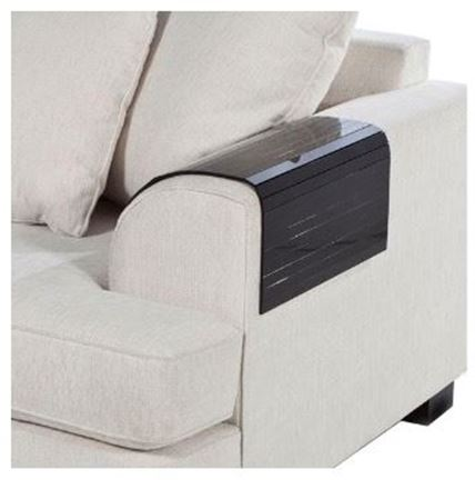 Picture for category Sofa Accessories