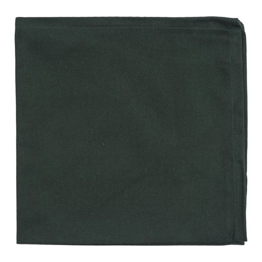 Picture of HERRING napkin 50x50 green
