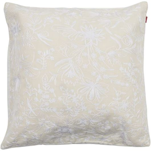 Picture of FENEL cushion cover 50x50 cream