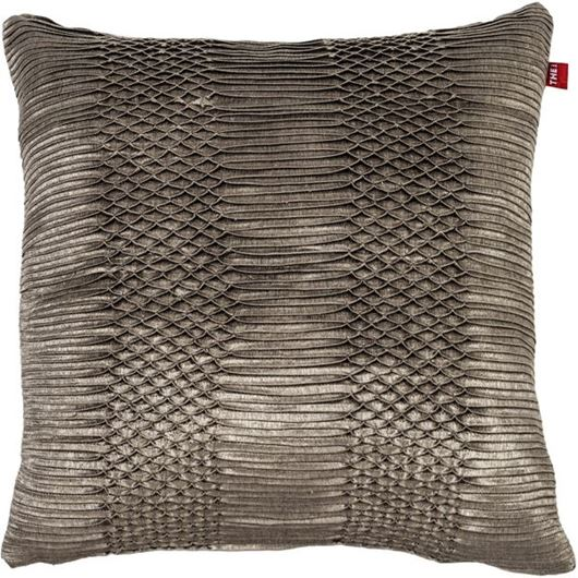 Picture of AIYANA cushion cover 45x45 green