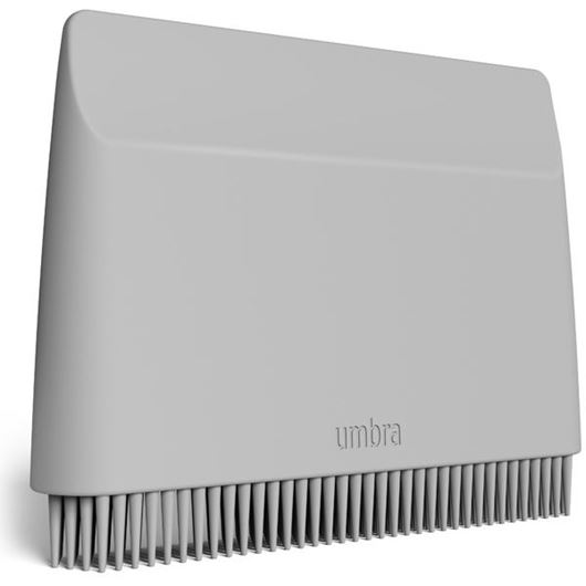 Picture of FLEX sink brush grey