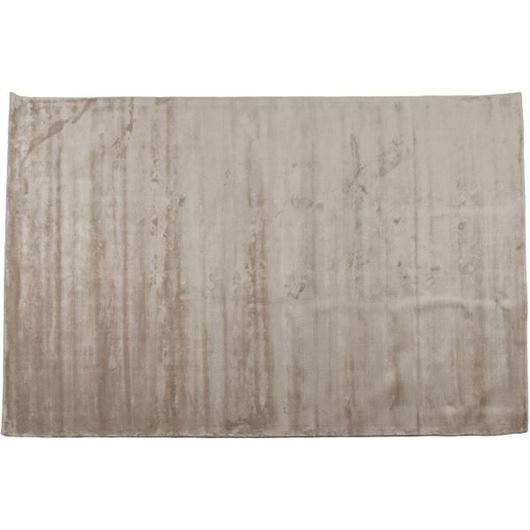 Picture of AMAIRA rug 170x240 beige