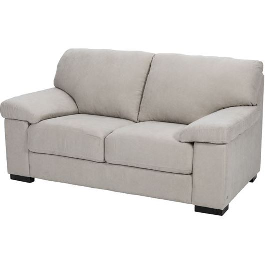 Picture of SAN sofa 2 natural