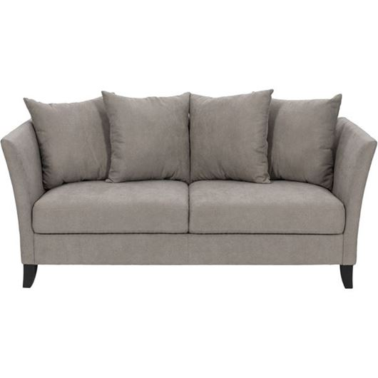 Picture of PAVIA sofa 3 taupe