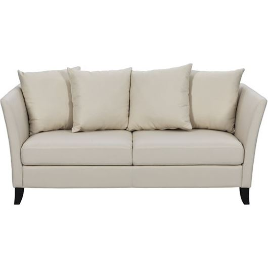 Picture of PAVIA sofa 3 natural