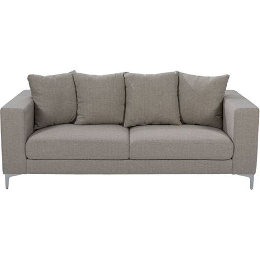 Picture of REO sofa 3 beige