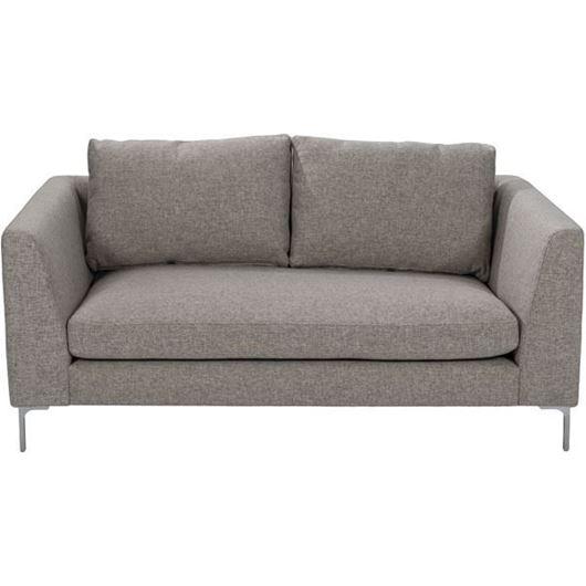 Picture of VITA sofa 2 beige