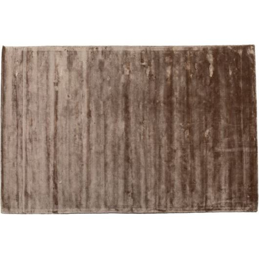 Picture of AMAIRA rug 200x300 brown
