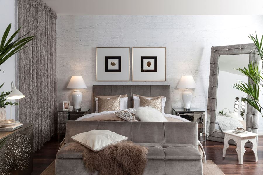 Top 5 Tips on How to Decorate your Bedroom