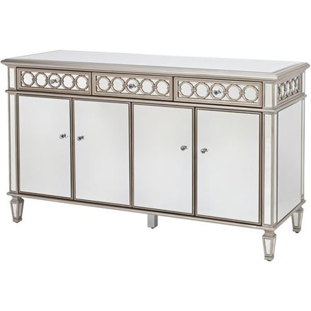 Picture for category Dining Storage