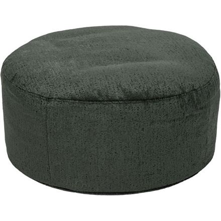 Picture for category Stools & Poufs FUSION
