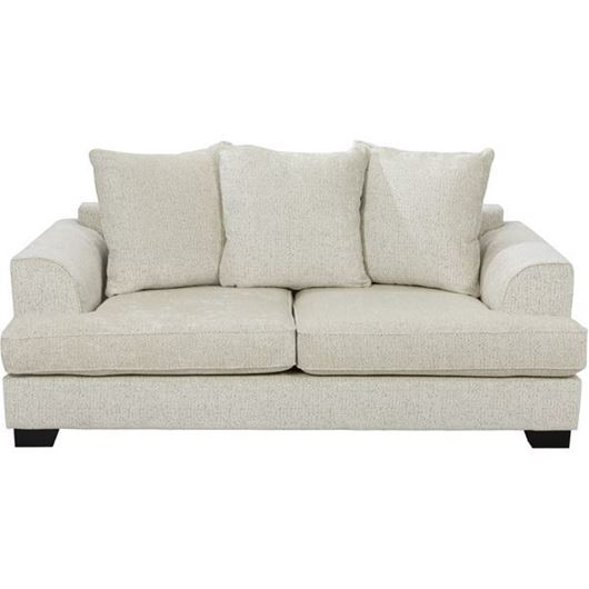 Picture of KINGSTON sofa 2.5 cream