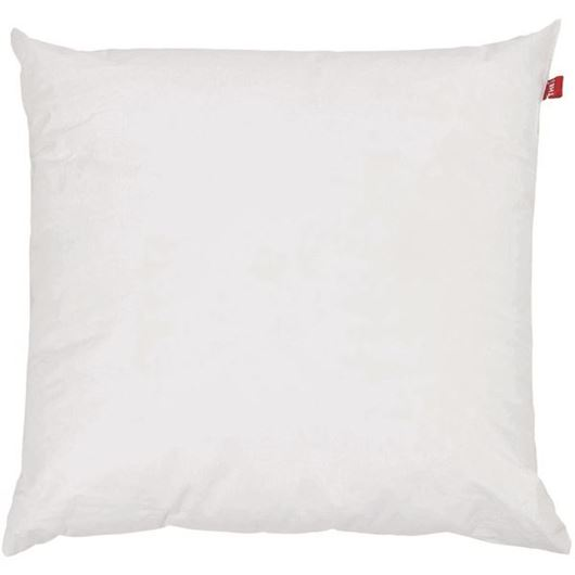 Picture of COZEE inner cushion 45x45 300g white