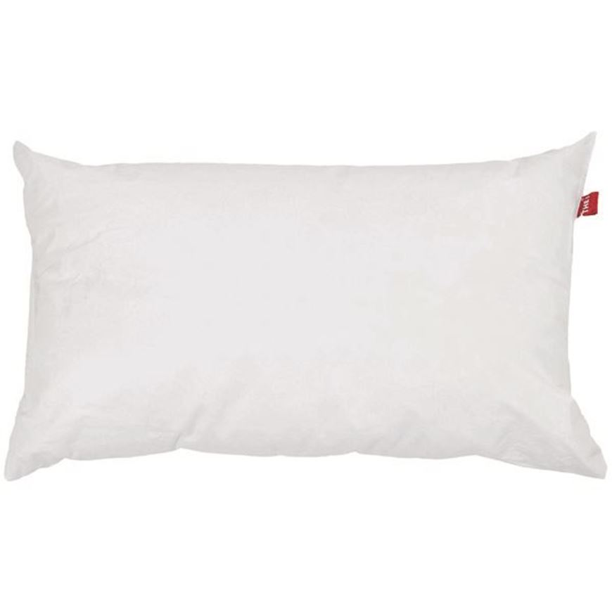 Picture of COZEE inner cushion 30x60 300g white