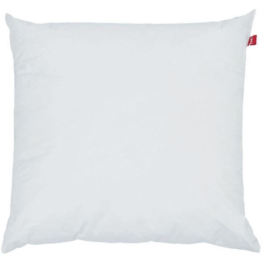 COZEE inner cushion 40x40 275g white