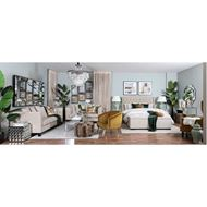 SAMY sofa 3 natural