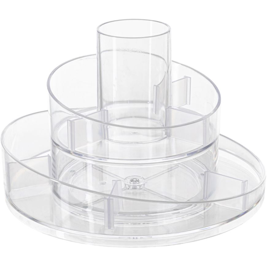 Picture of CASCADA organiser clear